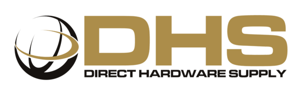 Direct Hardware Supply - 11.01.18