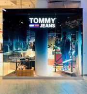 Tommy Jeans - 07.01.20