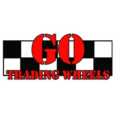 Go Trading Wheels AB - 06.11.19
