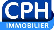 CPH Immobilier Evry - 18.07.17