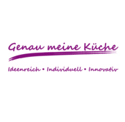 Genau meine Küche KE GmbH - 09.11.16