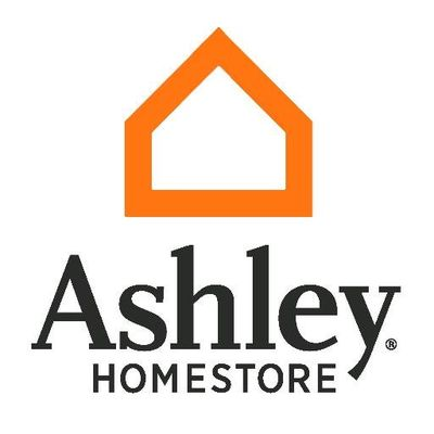 Ashley HomeStore Pearlridge - 02.04.19