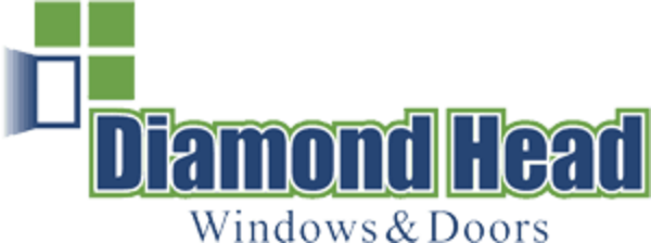 Diamond Head Windows & Doors - 07.01.19