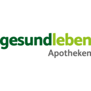 kluge clean gartenlandschaftsbau gmbh dresden
