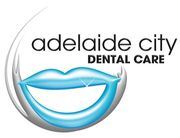 Adelaide City Dental Care - 19.08.20