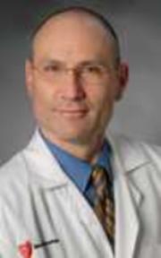 http://www tupalo co/buena-park-california/genesis-medical-clinic http