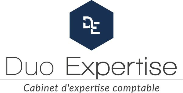 Duo Expertise - 23.12.17
