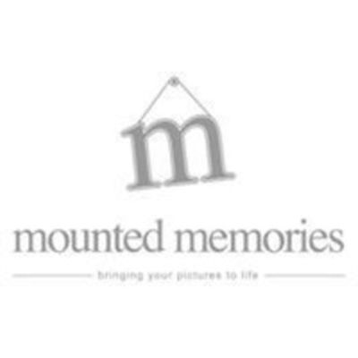 Mounted Memories Ltd - 07.06.19