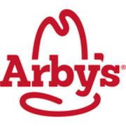 Arby's - Closed - 21.04.16