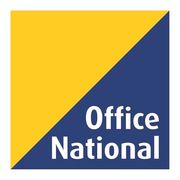 Surry Office National - 30.01.20
