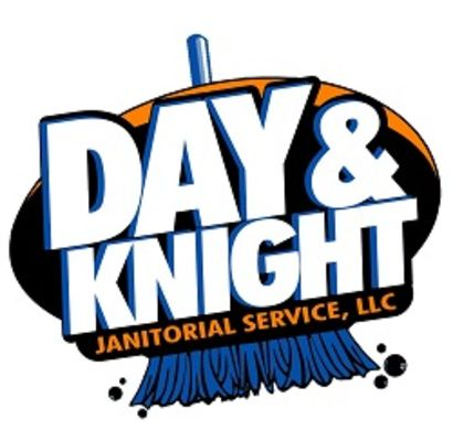 Day & Knight Janitorial Services - 27.10.18