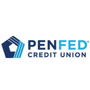 PenFed Credit Union - 02.06.17