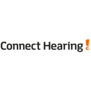 Connect Hearing Rockhampton - 05.12.18
