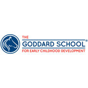 The Goddard School - 12.11.16