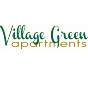 Village Green Apartments - 14.02.20