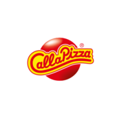 Call a Pizza Altenmarkt an der Alz - 02.01.17