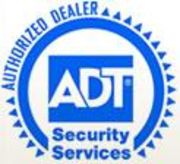 ADT Security Services - 28.12.19