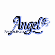 Angel Funeral Home - 08.03.18