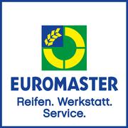 EUROMASTER GmbH - 07.12.16
