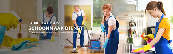 A'DAM CSC Cleaning Service Center - 28.09.19