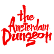 Dungeon Amsterdam - 12.03.19