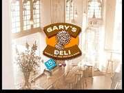 Gary's Deli