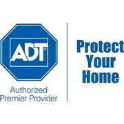 Protect Your Home – ADT Authorized Premier Provider - 19.03.18