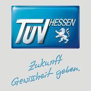 Tüv Hessen Service Center 12387200 Fe Jpg