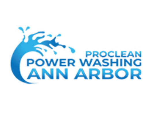 ProClean Power Washing of Ann Arbor - 18.01.19