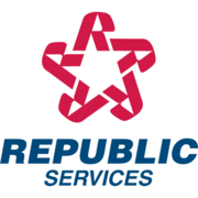 Republic Services Apache Junction Landfill - 08.03.16