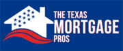 The Texas Mortgage Pros - 13.12.18