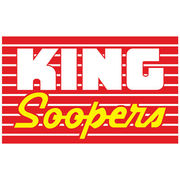 King Soopers - 08.06.17