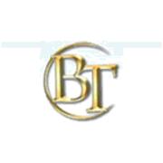 Bonton Nettoyeur Inc - 01.03.16