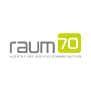 raum70 GmbH - 29.02.16