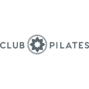 Club Pilates Photo
