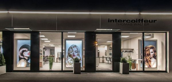 Intercoiffeur Thomas Walter - 23.06.18