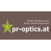 PR-OPTICS GmbH - 28.01.20