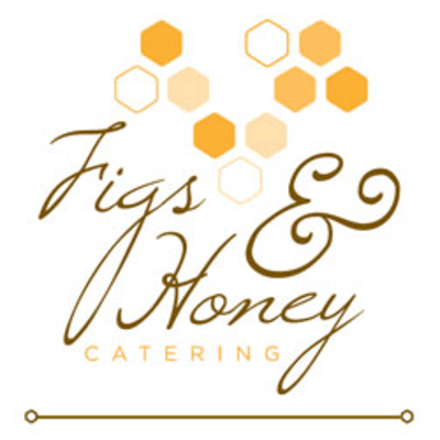 Figs & Honey Catering - 03.08.16