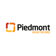 Piedmont Physicians at Atlantic Station - 10.11.20