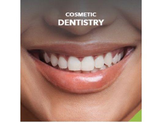 Dental Artistry - Auckland - 17.10.19