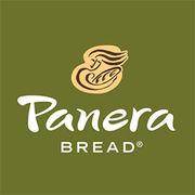 Panera Bread - 18.04.16