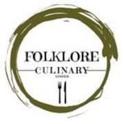 Folklore Culinary LLC - 11.11.19