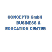 CONCEPTO GmbH BUSINESS & EDUCATION CENTER - 12.08.17