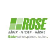 eisenbahner sportverein kornwestheim