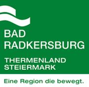 tourismusverband bad radkersburg u radkersburg umgebung fe