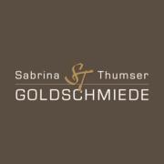 Goldschmiede Sabrina Thumser - 13.10.16