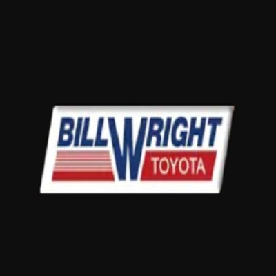 bill wright Toyota - 07.01.19