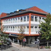 restaurant querbeet pulheim