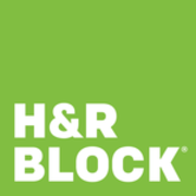 H&R Block - 29.12.16