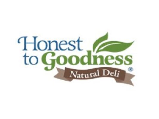 Honest To Goodness Natural Deli - 18.03.19